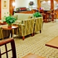Staybridge Suites Quantico-Stafford - Stafford, VA