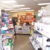 Merritt Supply Inc