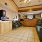 Days Inn - Kennett, MO