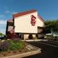 Red Roof Inn - Bowmansville, NY