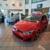 AutoNation Volkswagen Las Vegas
