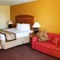 Americas Best Value Inn - AT&T Center - San Antonio, TX