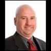 John Garfinkel - State Farm Insurance Agent