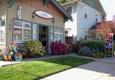 Cali BarberShop - Santa Cruz, CA