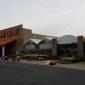 The Home Depot - Philadelphia, PA