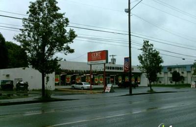 O'Reilly Auto Parts - Portland, OR