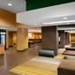Holiday Inn St. Louis-South County Center - Saint Louis, MO