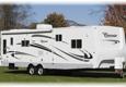 Atlas Mobile Home & RV Parts - Houston, TX