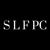 Stusek Law Firm PC