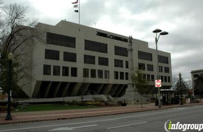 BMO Harris Bank–ATM - Joliet, IL