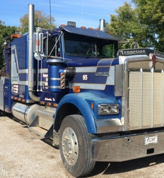 Tennessee Diesel - Columbia, TN