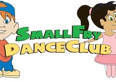 Small Fry Dance Club - San Mateo, CA