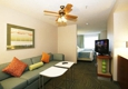 SpringHill Suites Anchorage Midtown - Anchorage, AK