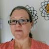 Avon Independent Sales Representative/Jeanie