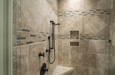 Bathroom Remodeling Eau Claire Wi morgan bath & tile eau claire, wi 54703 - yp