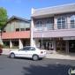 Sines John B - Los Altos, CA