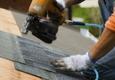Structural Waterproofing In Winter Park, FL - Winter Park, FL