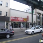 Pls Check Cashers - Brooklyn, NY