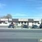 Andy's Boot Shop - Los Lunas, NM