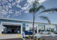 Volkswagen Kearny Mesa - San Diego, CA