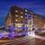 Holiday Inn Express & Suites Oklahoma City Dwtn - Bricktown