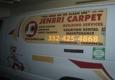 jenbri carpet cleaning llc - davenport, FL