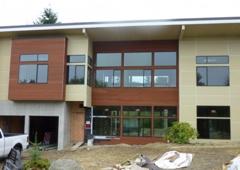 Everlast Window & Door - Seattle, WA