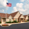 Residence Inn by Marriott Allentown Bethlehem/Lehigh Valley Airport