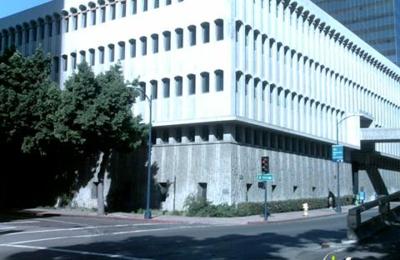 San Diego Development Svc - San Diego, CA