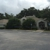 Mid Florida Eye Center