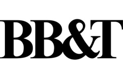 BB&T - Charlotte, NC