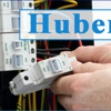 Huber Electric