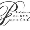 Premier Ob-Gyn Specialists