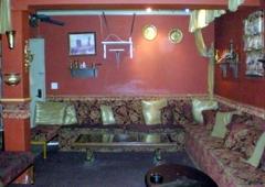 Excalibur Hookah Lounge - San Diego, CA