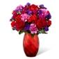 Furrow Flowers & Gifts - Guthrie, OK