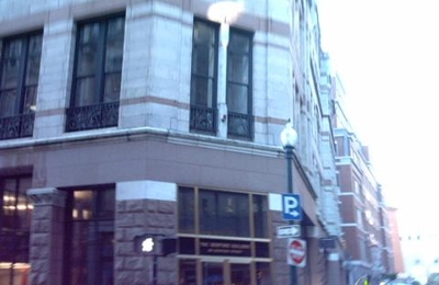 Greyfield Finance - Boston, MA