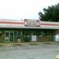 Citgo - Tampa, FL