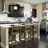Layton Shores by Richmond American Homes