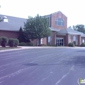Buchholz Mortuaries - Chesterfield, MO