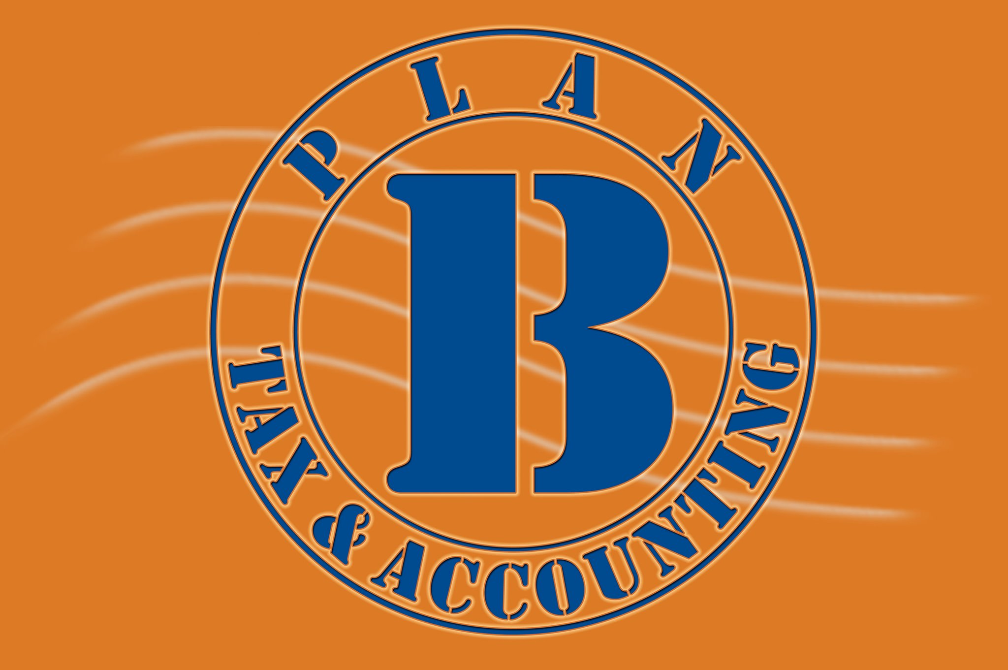 Plan B Tax Relief 31321 Dequindre Rd, Madison Heights, MI 48071 - YP.com