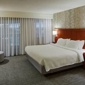Courtyard by Marriott - Columbus, OH
