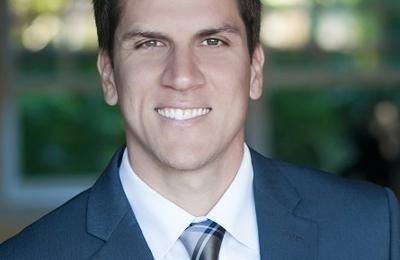 J David Tax Law - Jacksonville, FL