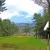 Keene Country Club