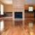 Anchondo's Flooring