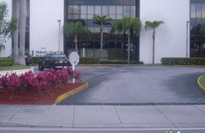 South Florida ENT - Hialeah, FL