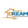 Dream Overhead Garage Door Service