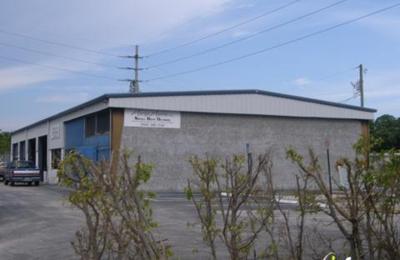 ABCO Paving & Drainage Inc