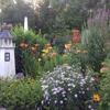 Four Seasons Landscaping & Fence LLC