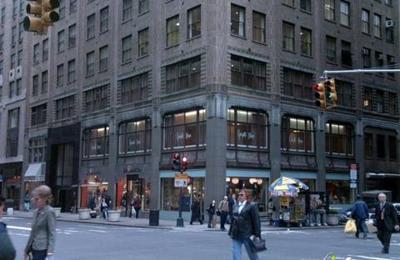 Brookhill Group - New York, NY