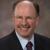 Dr. Guy G Otteson, OD